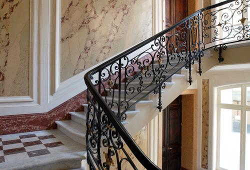 real-stuc-marbre