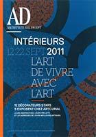 AD-Sept-2011