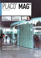 Placo Mag-juin-2014-n44